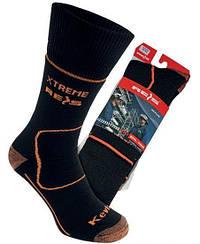 Термические носки повышенной прочности BSTPQ-XTREME BP