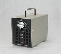 Озонатор воды и воздуха  2000 мг/час