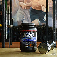 Протеин XZO Nutrition, США Днепр, фото 1