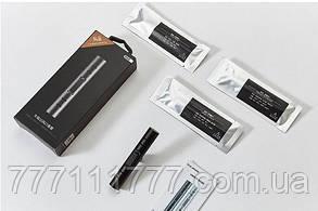 Автомобильный ароматизатор Xiaomi Guildford Car Air Outlet Aromatherapy Black (GFANPX7)