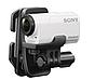 Крепление на кепку для экшн камер SONY