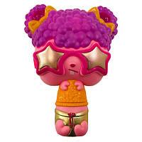 Кукла Pop Pop Hair Surprise