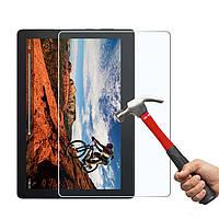 """Защитное стекло для Lenovo Tab E10 TB-X104F 10.1"""" Anomaly 2D Tempered Glass 9H 0.3 mm. Прозрачное"""