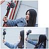 Рамка Ulanzi V2 с крепление для микрофона для GoPro hero7/6/5Black, фото 3