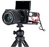 Металлическая подставка  Ulanzi PT-5 для микрофона