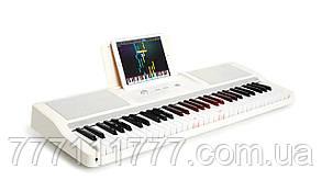 Электронный синтезатор-орган Xiaomi TheONE TOK1 Smart Electronic Organ White