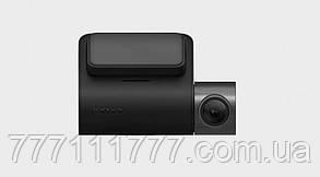 GPS Module для видеорегистратора Xiaomi 70Mai Smart Dash Cam Pro