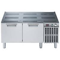 Холодильная подставка с 2 ящиками, -2/+10С