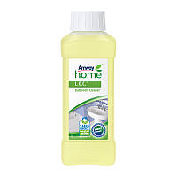 Чистящее средство для ванной комнаты L.O.C.