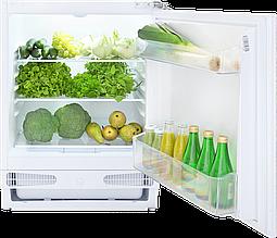 Однокамерный холодильник KERNAU KBC 08122