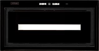 Вытяжка KERNAU KBH 08501 B