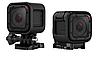Комплект рамок для GoPro Session 4