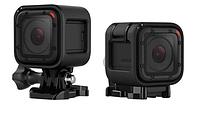Комплект рамок для GoPro Session 4, фото 1