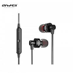 Беспроводные Bluetooth наушники A990BL