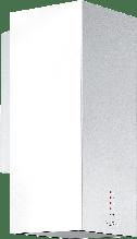 Вытяжка KERNAU KCH 0240 W