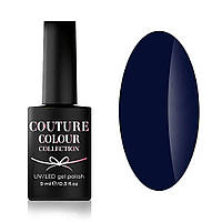 Гель-лак COUTURE Colour LE 41 9 мл