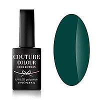 Гель-лак COUTURE Colour LE 43 9 мл