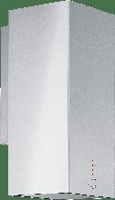 Вытяжка KERNAU KCH 0240 X