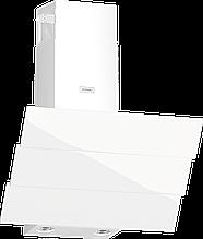 Вытяжка KERNAU KCH 3561.1 W