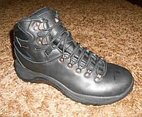Ботинки фирменные  Merrell REFLEX II  200g -20C (42/43/43.5/44/45), фото 1