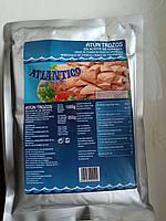 Тунец в подсолнечном масле Atlantico de Rediso  1кг