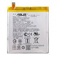 Аккумулятор Asus Zenfone 3 ZE552KL C11P1511 оригинал