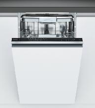 Встраиваемая посудомоечная машина KERNAU  KDI 4853