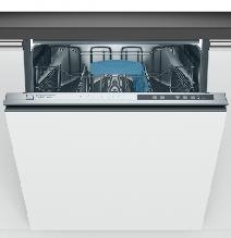 Встраиваемая посудомоечная машина KERNAU  KDI 6951