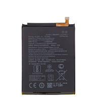 Аккумулятор Asus ZenFone 3 Max, C11P1611 оригинал