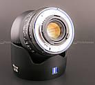 ZEISS Milvus 2/35 ZF.2-mount (Nikon), фото 7