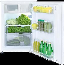 Однокамерный холодильник KERNAU KFR 08252 W