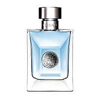 Versace Versace pour Homme Туалетная вода 100 ml ( Версаче Пур Хоме )