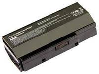 Аккумулятор (батарея) Asus G53SW