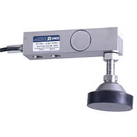 Датчик тензорезисторний H8C-С3-2.0t