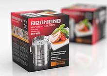 Ветчинница Redmond RHP-M02/3478 (48 шт/ящ)