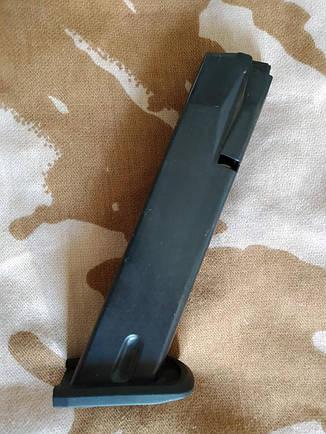 Магазин для сигнального пистолета Stalker 917, фото 2