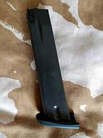 Магазин для сигнального пистолета Stalker 918 и Stalker 2918