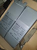 Балласт 70 Ватт Дроссель 70 ватт  для Днат/МГЛ 70 w Моноблок Gearbox Vossloh Schwabe vnahj 70 pzt.051