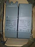 Балласт 70 Ватт Дроссель 70 ватт  для Днат/МГЛ 70 w Моноблок Gearbox Vossloh Schwabe vnahj 70 pzt.051, фото 2