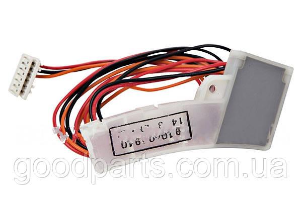 Таходатчик (обороты двигателя) для стиральной машины Whirlpool 480111104696