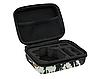 Кейс для аксессуаров GoPro Puluz 15 см x 10 см x 6 см