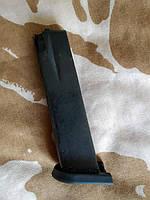 Магазин для стартового пистолета Blow TR 14
