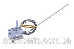 Терморегулятор (термостат) для духовки Whirlpool 480121102771 EGO 55.17059.370