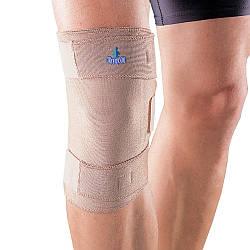 Ортопедический коленный ортез Oppo 1023