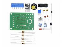 1 комплект ICL8038 интегральный функциональный генератор сигналов Модуль