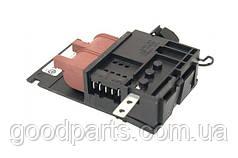 Блок электроподжига для газовой плиты Whirlpool 481214208005