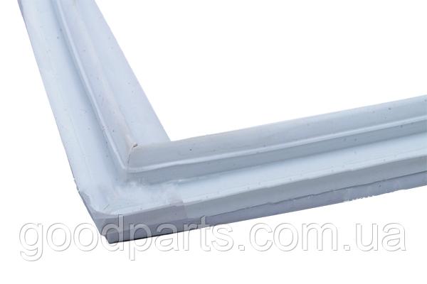 Уплотнительная резина холодильника Gorenje L=715mm 631412, фото 2