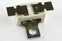 Термопредохранитель парогенератора Bosch 608751