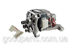 Мотор (двигатель) для стиральной машины Indesit C00046524