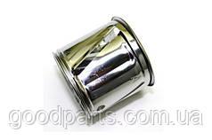 Барабанчик А (ломтики) для мясорубки Moulinex SS-989855
